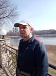 Vilen, 41, Khimki