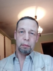 Vilen, 42, Russia, Khimki