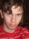 ANDREY, 29  , Vyshniy Volochek