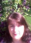 Galina, 45  , Saint Petersburg