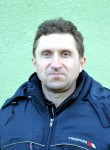 Andrey Galuts, 45  , Drahichyn