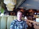 Aleksandr, 41 - Just Me Photography 13