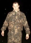 Сергей, 35  , Strugi-Krasnyye