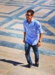 Reza, 24  , Calafell