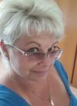 Svetlana, 55  , Milano