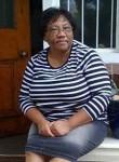 Christina, 60  , Cape Town
