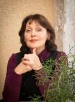 Tatyana, 60  , Ulyanovsk