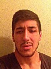 Raimov Shokhrukh, 29, Uzbekistan, Tashkent