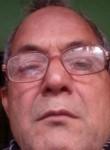 Jai Prakash, 64 года, New Delhi