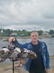 Georgiy, 42  , Moscow