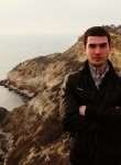 Aleksandr, 30, Simferopol