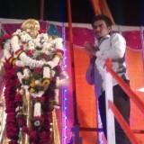 Rajesh, 22  , Balapur
