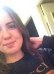 Kseniya, 20  , Verkhniy Ufaley