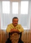 Михайло, 61  , Ukrainka