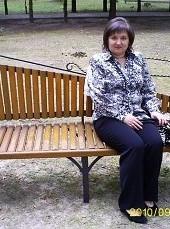 Elena , 48, Ukraine, Vinnytsya