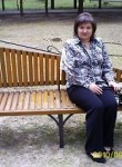 Elena , 47  , Vinnytsya