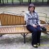 Elena , 48 - Just Me Photography 1