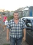 Aleksandr, 46  , Orenburg