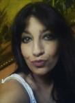 Lisa Araujo, 40  , Funchal