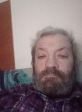 Paul , 59, United Kingdom, Aylesbury