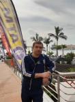 Sergey, 34  , Madrid