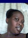 claire, 32  , Kampala