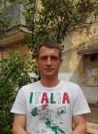 Dmitriy, 38, Samara