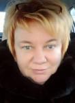 svetlana, 52  , Tver