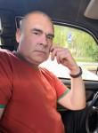 Evgeniy, 49  , Strezhevoy