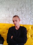 Sergey, 34  , Mikhaylovsk (Stavropol)