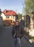 Andrey, 48  , Lodeynoye Pole