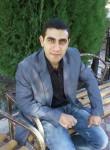 Vahe Stepanyan, 39  , Yerevan