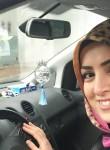 Sandy, 30  , Sharjah