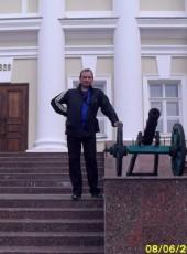 Yuriy, 41, Russia, Omsk