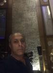 William, 55  , Riyadh