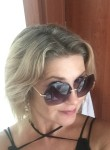 Luna, 41  , Kyrenia