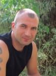 Sergey, 42  , Novovelichkovskaya