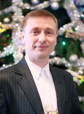 Vlad, 41, Ukraine, Dnipr