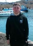 Maksim, 28  , Biysk