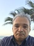 ricardo, 61  , Fortaleza