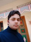 Rajesh, 18  , Lucknow