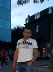 Vitaliy, 34  , Chervonohrad