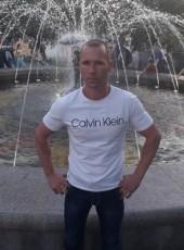 Vladimir, 34, Russia, Samara