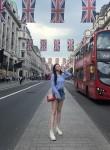 xiaowen, 29, London