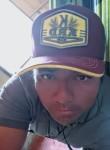 Marcos, 23  , Campo Grande