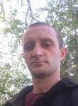 Denis, 25  , Gresovskiy