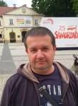 Andrey, 43  , Minsk