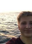 Evgeniy, 22, Lomonosov