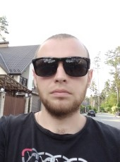 Vladislav, 29, Ukraine, Zinkiv