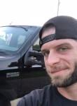 powerstroke, 33  , Mansfield (State of Ohio)